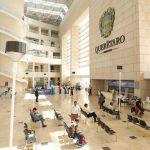 Municipio de Querétaro amplia periodo de renovación para licencias de funcionamiento