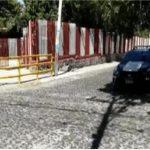 Resguardan escuelas para evitar vandalismo