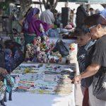 Realiza Municipio de Querétaro octava expo Multicultural