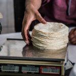 No hay aumento al precio de la tortilla en Querétaro