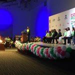 Gobernador inaugura Copa Roca Fontanar