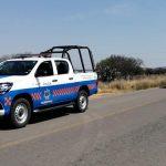 Ejecutan a policía de SJR en Santa Bárbara