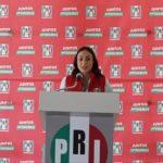 Pedirá María Alemán que CFE aplique descuentos del 100% a pequeños comercios