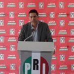Necesario un plan de apoyo para PyMes: Juan Vázquez
