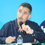 UN GRAN INCENTIVO EL APOYO DE PANCHO AL SECTOR AGROPECUARIO: UGALDE