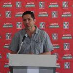 46% de empleos en Querétaro son formales: Juan Vázquez