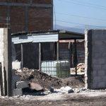 Responsabiliza Antorcha al Estado y a Corregidora por desalojo
