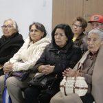 Pide Elsa Méndez extremar medidas contra el COVID-19 en adultos mayores