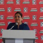 Importante mantener filtros sanitarios en espacios públicos: Karina Careaga