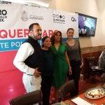Anuncian Festival Gastronómico Raíces de Cote 2020