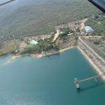 Van 7 ahogados en presas y bordos de Querétaro