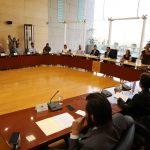 Cabildo aprueba reformas al Reglamento para la Movilidad y el Tránsito