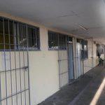 Alumnos en Corregidora en riesgo, gobiernos se niega a atender necesidades