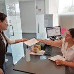 Reasignación de presupuesto ante Covid19: Elsa Méndez