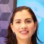 El Legislativo debe sumarse al combate contra el COVID-19: Elsa Méndez