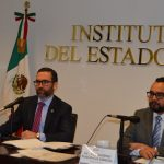 Presentan en IEEQ informes de comisiones