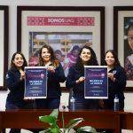 Anuncia Facultad de Informática el Women IT 2020
