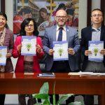 Anuncia UAQ Primera Expo de Innovación, Desarrollo y Servicios Universitarios