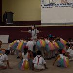 Realiza USEBEQ las semifinales del Cuarto Concurso de Rondas Infantiles