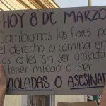 8M en Querétaro