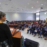 Facultad de Informática de la UAQ inaugura Women IT 2020