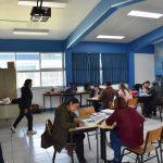Este viernes V Sesión Ordinaria del Consejo Técnico Escolar en Educación Básica