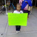 Lamenta Antorcha dilación del Estado en apoyos a escuelas