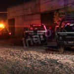 Roban con violencia distribuidora de muebles en Colonia Reforma Agraria