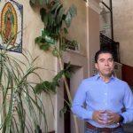Activa Corregidora fondo de contingencia por COVID-19. Alcalde donará su sueldo por tres meses