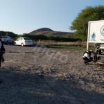 Ejecutan a dos en la carretera que va de Montenegro a Pintillo en SRJ