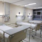 Dan de alta a tres pacientes más de COVID-19