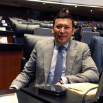 Alienación Parental debe atenderse desde el inicio de los divorcios: Juan José Jiménez