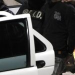 Autoridades de Querétaro desarticulan un grupo delictivo que operaba en Guanajuato