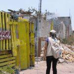 Por emergencia sanitaria INEGI posterga trabajos cara a cara