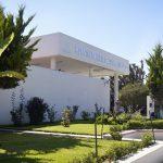 Atención: Hospitales en San Juan del Río, Cadereyta y Jalpan ante Covid19