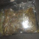 En San José el Alto se detiene a grupo de personas en posesión de marihuana y cocaína