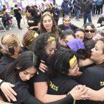 500 asistentes al Termo Maratón y Jornada de Salud en Corregidora