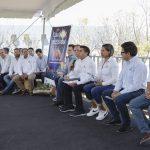 Presentan programa de Equinoccio Corregidora 2020
