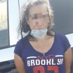 Policía de El Marqués detienen a pareja por robo a vivienda