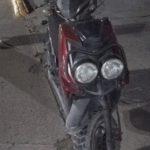 Policía de El Marqués recuperó un vehículo robado