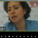 Expone INFONAVIT a socios de Canacintra, las medidas de apoyo a empleadores