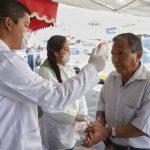 Procura el Municipio de Querétaro los insumos necesarios para enfrentar la contingencia sanitaria
