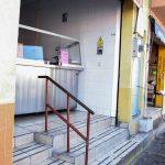 Inicia programa de sanitización en Ezequiel Montes
