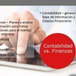 """Capacita Canacintra sobre """"Finanzas en la crisis por el COVID"""""""