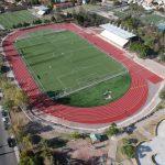 Instituto Deporte del Municipio de Querétaro, hace un llamado a la activación física en casa