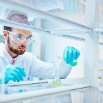 Tres laboratorios pueden hacer pruebas COVID-19 en Querétaro