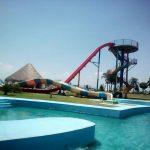 Cierran 93 balnearios en Querétaro por COVID-19