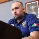 Municipio de Querétaro refuerza medidas sanitarias ante fase 3 del COVID-19