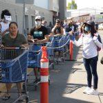 Con 600 elementos se aplica el programa de Vigilantes Ciudadanos en el municipio de Querétaro