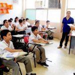 Garantizan concluir ciclo escolar en Querétaro
